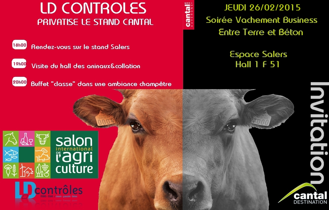 INVITATION LD CONTROLES ROUGE2