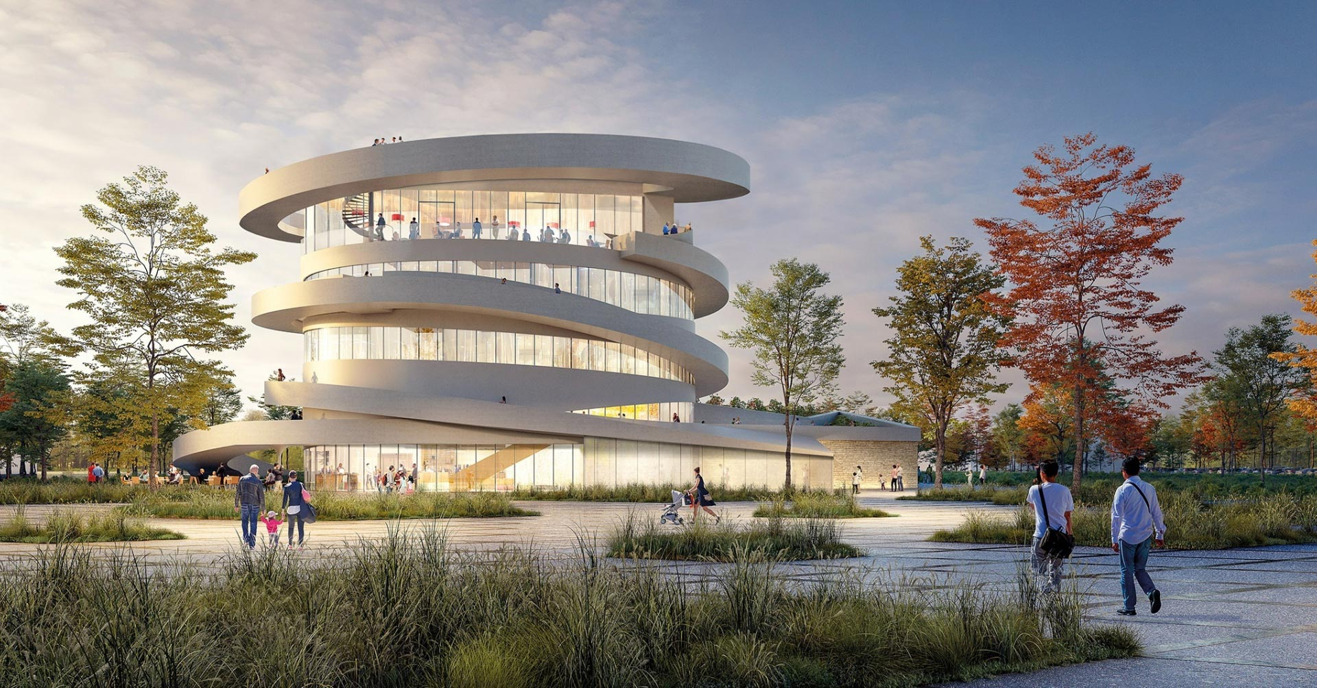 Cité_des_vins_et_climats_Groupe-Rougeot_SIZ-IX_Architectes