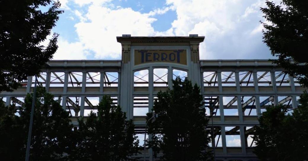 Couverture_chantier_Terrot_LD_Contrôles_Bourgogne