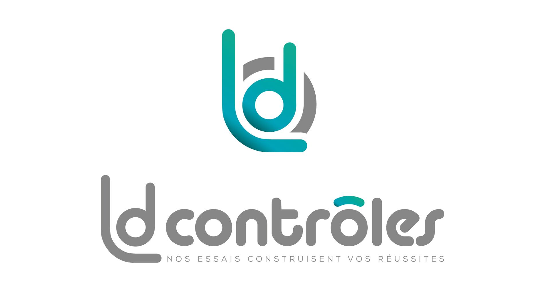 Nouveau-logotype-LD-Contrôles